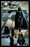 RECENZE: Star Wars: Vader, Stíny a tajemství (3)