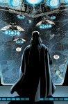 RECENZE: Star Wars: Vader, Stíny a tajemství (4)