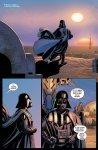RECENZE: Star Wars: Vader, Stíny a tajemství (5)