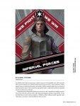 Star Wars: Propaganda (3)