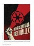Star Wars: Propaganda (2)