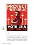 Star Wars: Propaganda (4)