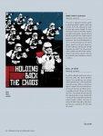 Star Wars: Propaganda (5)