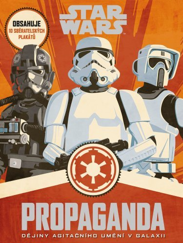 0050472344_star_wars_propaganda_cz_v.jpg