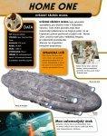 Star Wars: Encyklopedie stíhaček a jiných plavidel (6)