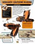 Star Wars: Encyklopedie stíhaček a jiných plavidel (2)