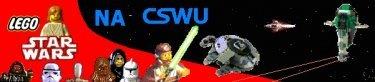 LEGO_CSWU_1.jpg
