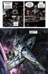 Recenze: Star Wars: Vader sestřelen; Věznice povstalců (2)