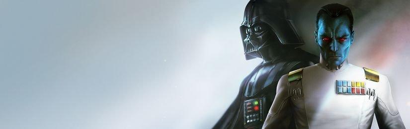 RECENZE: Star Wars: Thrawn: Spojenectví