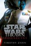 RECENZE: Star Wars: Thrawn: Spojenectví (1)