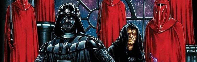 RECENZE: Star Wars: Válka na Shu-Torunu; Konec her