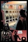 RECENZE: Star Wars: Válka na Shu-Torunu; Konec her (4)