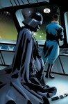 RECENZE: Star Wars: Válka na Shu-Torunu; Konec her (5)