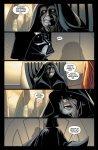 RECENZE: Star Wars: Válka na Shu-Torunu; Konec her (2)