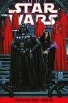 RECENZE: Star Wars: Válka na Shu-Torunu; Konec her (1)