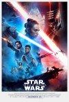 Star Wars: Vzestup Skywalkera – rozbor posledního traileru (1)