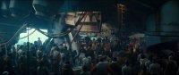 Star Wars: Vzestup Skywalkera – rozbor posledního traileru (6)