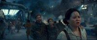Star Wars: Vzestup Skywalkera – rozbor posledního traileru (7)
