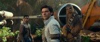 Star Wars: Vzestup Skywalkera – rozbor posledního traileru (8)