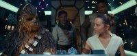 Star Wars: Vzestup Skywalkera – rozbor posledního traileru (17)