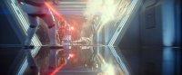 Star Wars: Vzestup Skywalkera – rozbor posledního traileru (23)