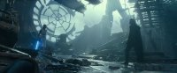 Star Wars: Vzestup Skywalkera – rozbor posledního traileru (28)