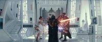 Star Wars: Vzestup Skywalkera – rozbor posledního traileru (30)