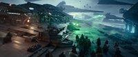 Star Wars: Vzestup Skywalkera – rozbor posledního traileru (32)
