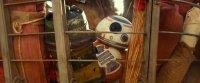 Star Wars: Vzestup Skywalkera – rozbor posledního traileru (33)