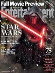 Várka nových fotografií ze sedmých Star Wars (2)