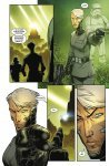 RECENZE: Star Wars: Aphra; Citadela hrůzy (3)