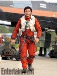 Várka nových fotografií ze sedmých Star Wars (3)