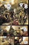 RECENZE: Star Wars: Aphra; Citadela hrůzy (4)