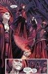 RECENZE: Star Wars: Aphra; Citadela hrůzy (5)