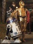 Várka nových fotografií ze sedmých Star Wars (4)