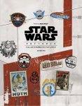Star Wars: Průvodce galaktického cestovatele (1)