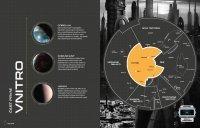 Star Wars: Průvodce galaktického cestovatele (2)