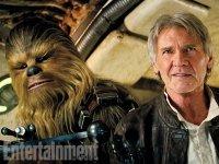Várka nových fotografií ze sedmých Star Wars (5)