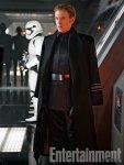Várka nových fotografií ze sedmých Star Wars (6)