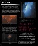 Star Wars: Vzestup Skywalkera – Obrazový slovník (3)