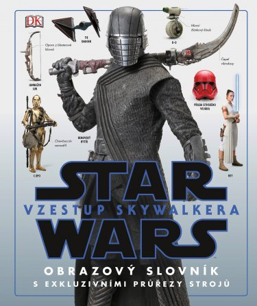 0059422709_star_wars_vzestup_skywalkera_cz_v.jpg