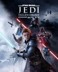 Recenze: Star Wars: Jedi: Fallen Order (pohled nazpět) (1)