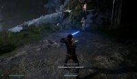 Recenze: Star Wars: Jedi: Fallen Order (pohled nazpět) (3)