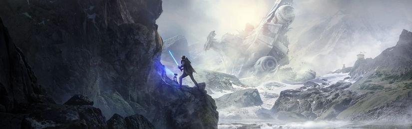 Recenze: Star Wars: Jedi: Fallen Order (pohled nazpět)