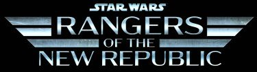 RangersNR.jpg