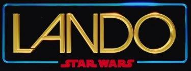 Lando_series_logo.png