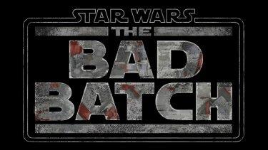 Star_Wars_Bad_Batch.jpg