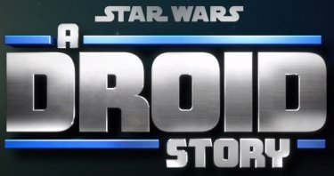 Star_Wars_A_Droid_Story_logo.png