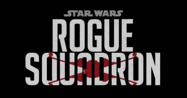 Rogue-Squadron-movie-logo.png