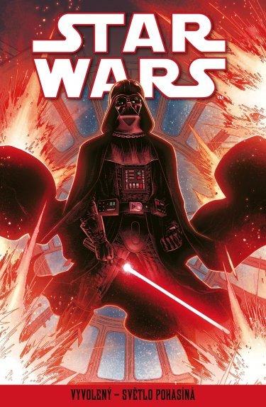 0065939117_star-wars-vyvoleny-svetlo-pohasina-v.jpg